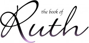 TheBookOfRuth.title_