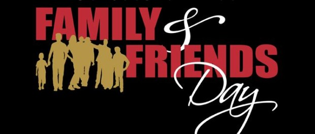 Friends And Family Day Family And Friends Day Pictures to ...
