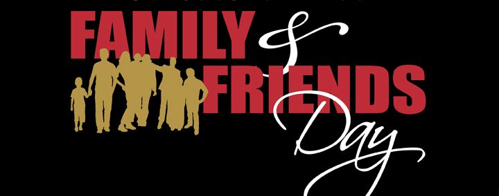 friends and family day august 3  2014 three forks church christian youth day clip art images christian youth day clipart